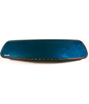 Видеорегистратор Stealth DVR ST 120 (00000010900)