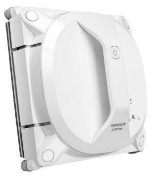 Робот-пылесос Ecovacs Winbot X (ER-WX) White