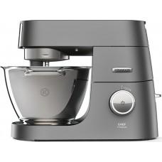 Кухонная машина KENWOOD Chef Titanium KVC7320S
