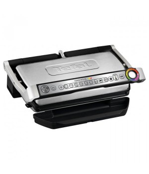 Гриль TEFAL GC722D34 OptiGrill+ XL