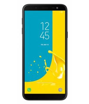 Смартфон Samsung Galaxy J6 2018 2/32GB (SM-J600FZKDSEK) Black