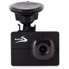 Видеорегистратор Aspiring AT220 WiFi (AT24541)