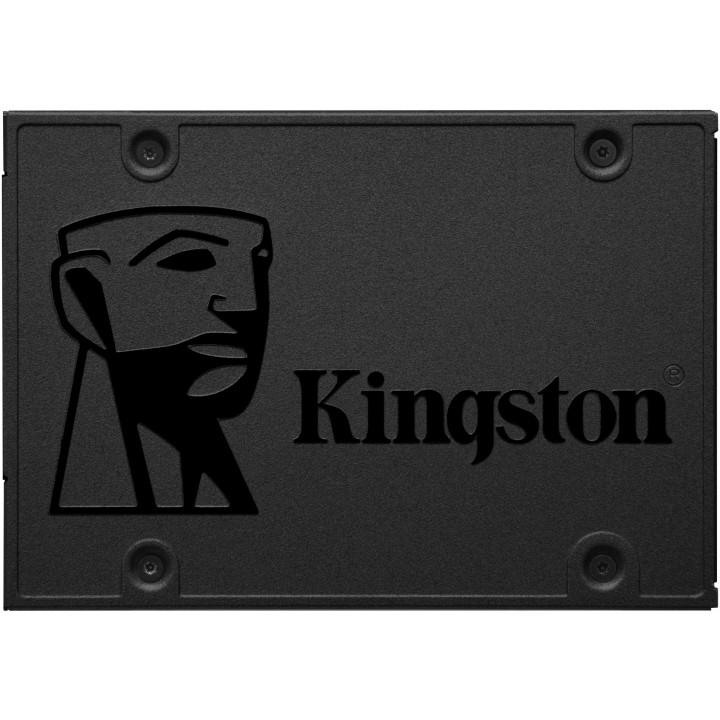 SSDNow A400 240GB 2.5