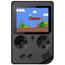 Игровая консоль XoKo Hey Boy Черная (XOKO НB-BK)