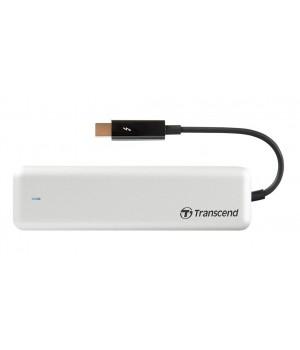 SSD накопитель TRANSCEND JetDrive 850 240GB для Apple
