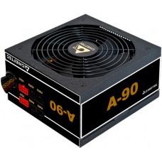 Блок питания для ПК CHIEFTEC A-90 650W (GDP-650C)