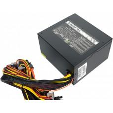 Блок питания для ПК CHIEFTEC Smart 700W (GPS-700A8) RETAIL