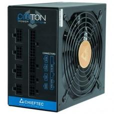 Блок питания для ПК CHIEFTEC Proton 750W (BDF-750C)