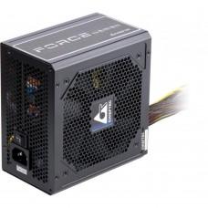 Блок питания для ПК CHIEFTEC Force 650W (CPS-650S)