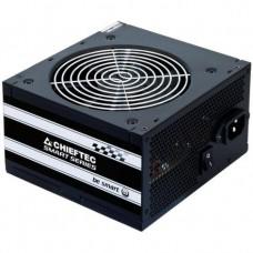 Блок питания для ПК CHIEFTEC Smart 600W (GPS-600A8)
