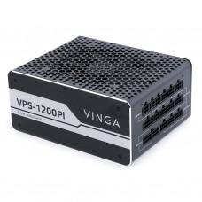 Блок питания Vinga 1200W (VPS-1200Pl)