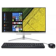 Компьютер Acer Aspire С22-865 (DQ.BBRME.014)