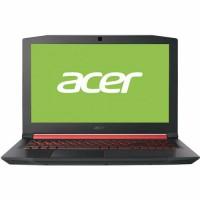 Ноутбук Acer Nitro 5 AN515-52 (NH.Q3LEU.019)