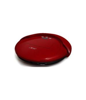 Робот-пылесос AGAiT EC-2 Red