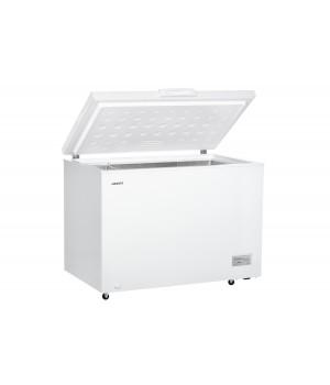Морозильник Ardesto FR-320E