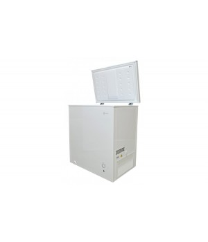 Морозильник Arita ACF 150 W
