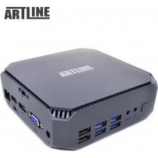Компьютер Artline Business B12 (B12v01)