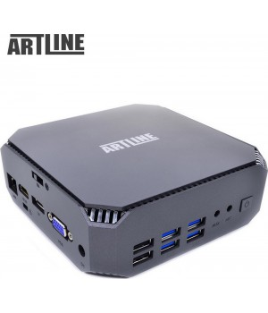 Компьютер Artline Business B12 (B12v01)