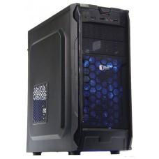 Компьютер Artline Gaming X39 (X39v23)