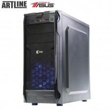 Компьютер Artline Gaming X47 (X47v11)