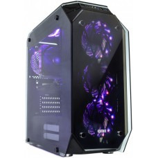 Компьютер Artline Gaming X48 (X48v04)