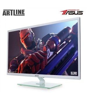 Компьютер Artline Home M34 (M34v06w)