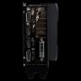 Видеокарта ASUS GeForce RTX2060 6GB, 192bit, DDR6 Dual Advanced Edition (DUAL-RTX2060-A6G)