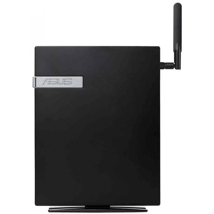 Компьютер ASUS Pro E420 (E420-B058Z/90MS0141-M00580)