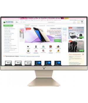 Компьютер ASUS Vivo AiO V222UA (V222UAK-BA026D/90PT0261-M01700)