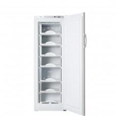 Морозильник Atlant Минск M 7204-100
