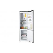 Холодильник Atlant Минск ХМ-4426-189ND