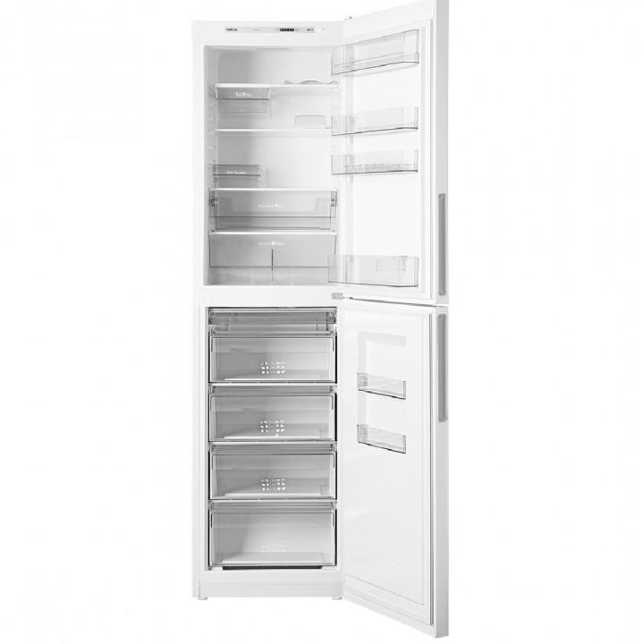 Холодильник Atlant Минск ХМ 4625-101