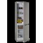 Холодильник Atlant Минск ХМ 6021-180