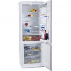 Холодильник Atlant Минск ХМ 6026-100