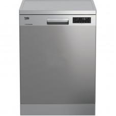 Посудомойка Beko DFN 26420 X