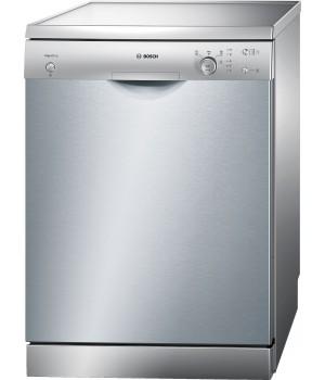 Посудомойка Bosch SMS40D18EU