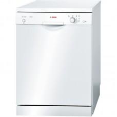Посудомойка Bosch SMS24AW00E