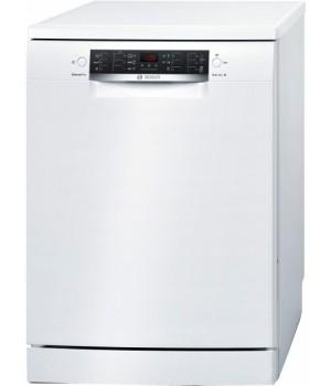 Посудомойка Bosch SMS46KW01E
