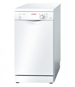 Посудомойка Bosch SPS40F22EU