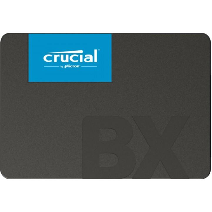 BX500 240GB 2.5
