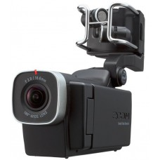 Цифровая Видеокамера Zoom Q8