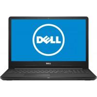 Ноутбук Dell Inspiron 15 3567 (35Fi34H1IHD-LBK) Black