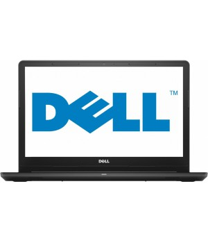Ноутбук Dell Inspiron 3573 (I35P41DIL-70)