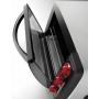Электрическая печь DELONGHI EO 14552 W