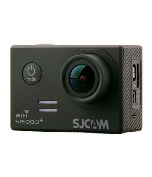 Экшн-камера Sjcam SJ5000 Plus Black
