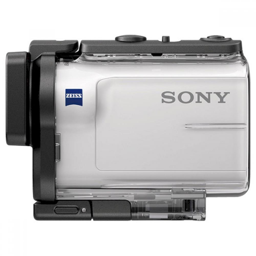 5deb2c5ece7a Экшн-камера Sony HDR-AS300 + пульт RM-LVR3 (HDRAS300R.E35) – купить ...