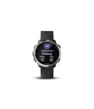 Фитнес-часы Garmin Forerunner 645 Black (010-01863-A0)