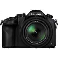 Фотоаппарат Panasonic Lumix DMC-FZ1000 Black (DMC-FZ1000EE)
