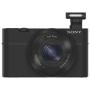Фотоаппарат Sony Cyber-Shot RX100 MkIII (DSCRX100M3.RU3)