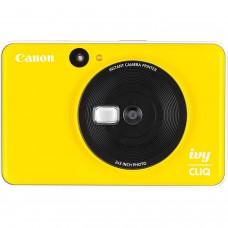Фотоаппарат CANON Zoemini C Bumblebee Yellow